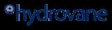 Hydrovane_logo_160x44