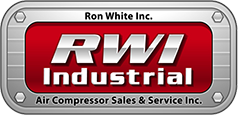 RWI Industrial