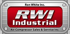 RWI Industrial